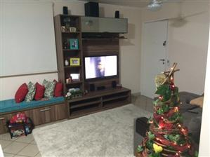 Apartamento de 3 dormitórios à venda em Vila Palmeiras, São Paulo - SP