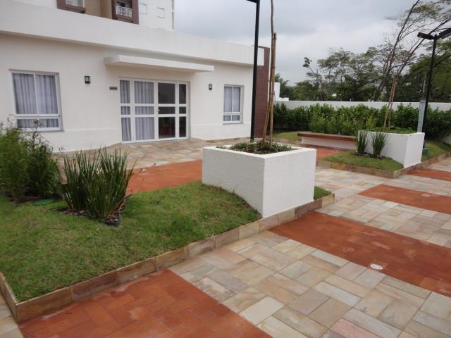 Apartamento de 2 dormitórios em Jaguaré, São Paulo - SP
