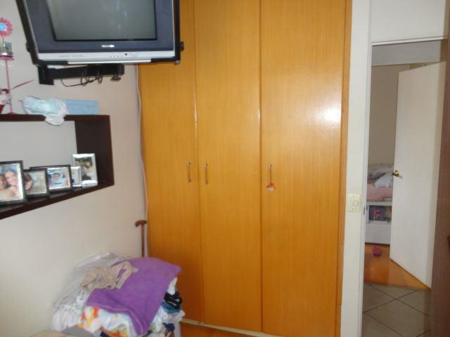 Apartamento de 3 dormitórios em Jardim Boa Vista (Zona Oeste), São Paulo - SP
