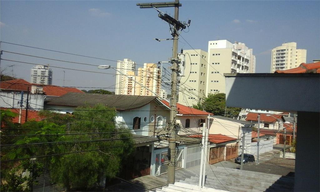 Sobrado de 2 dormitórios em Butantã, São Paulo - SP
