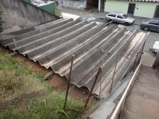 Terreno à venda em Butantã, São Paulo - SP