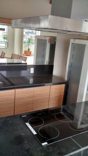 Apartamento Duplex de 3 dormitórios em Butantã, São Paulo - SP