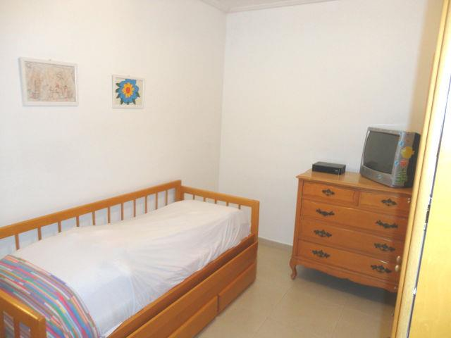 Sobrado de 2 dormitórios à venda em Butantã, São Paulo - SP