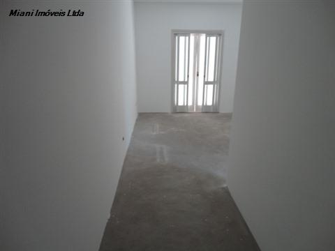 Casa de 4 dormitórios em Butantã, São Paulo - SP