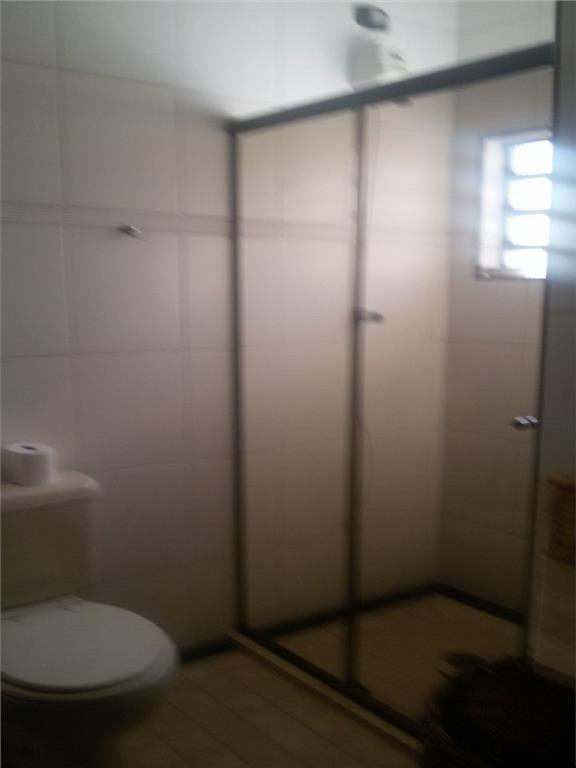 Sobrado de 3 dormitórios à venda em Jardim Santos Dumont, São Paulo - SP