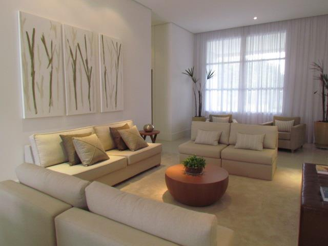 Apartamento de 2 dormitórios em Jardim Dom Bosco, São Paulo - SP