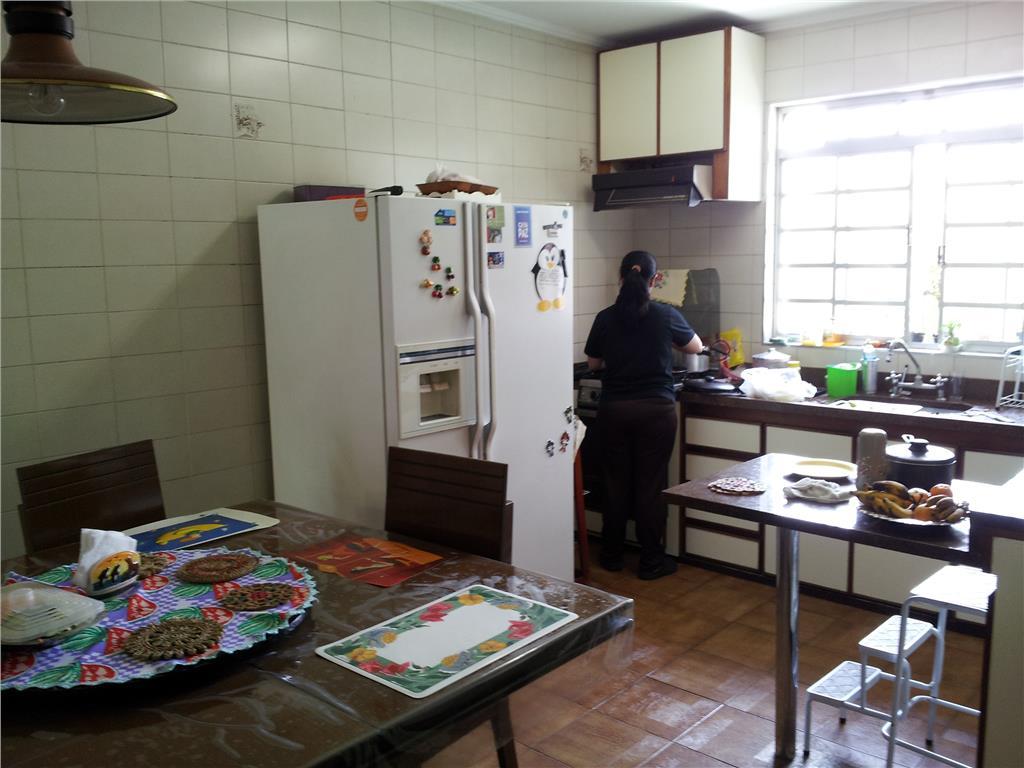 Casa de 2 dormitórios em Jardim Maria Luiza, São Paulo - SP