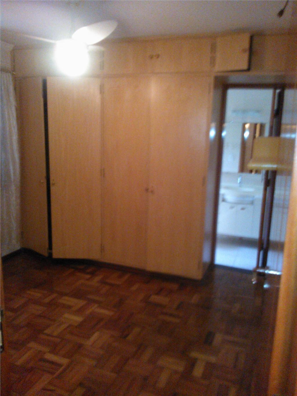Sobrado de 3 dormitórios em Cidade Dos Bandeirantes, São Paulo - SP