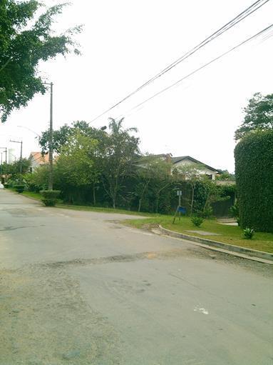 Sobrado de 2 dormitórios em Chácara Canta Galo, Cotia - SP