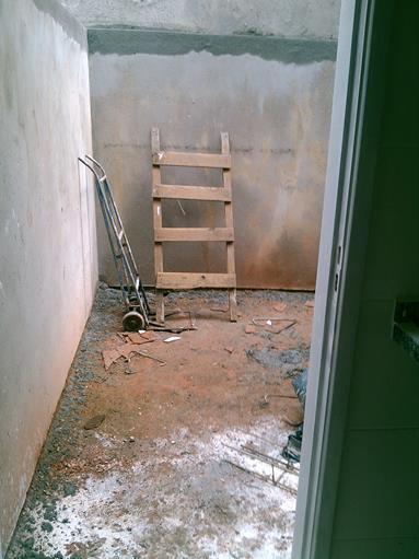 Sobrado de 2 dormitórios à venda em Jardim Cláudia, São Paulo - SP