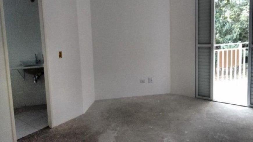 Sobrado de 2 dormitórios em Jardim Alvorada (Zona Oeste), São Paulo - SP