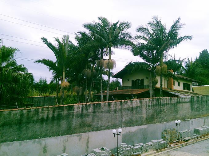 Sobrado de 2 dormitórios à venda em Chácara Canta Galo, Cotia - SP