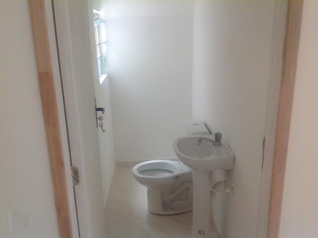 Sobrado de 2 dormitórios em Jardim Sarah, São Paulo - SP