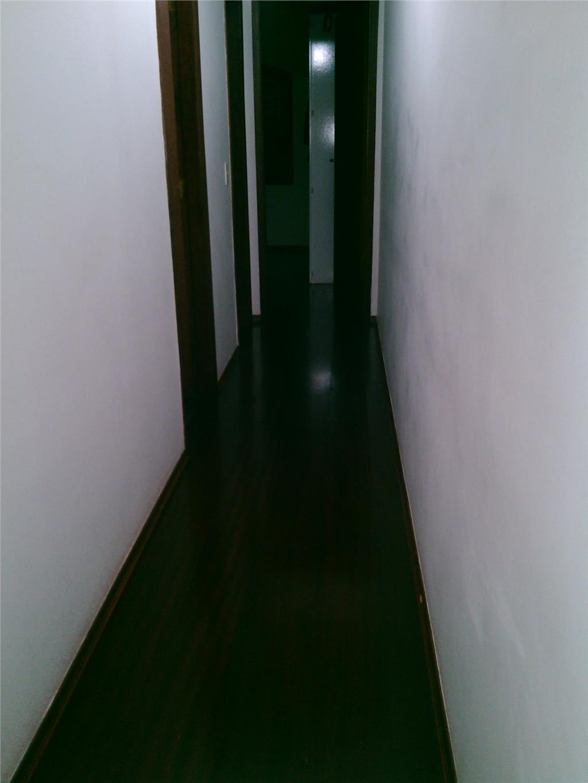 Casa de 2 dormitórios em Butantã, São Paulo - SP