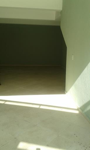 Sobrado de 3 dormitórios em Parque Assunção, Taboão Da Serra - SP