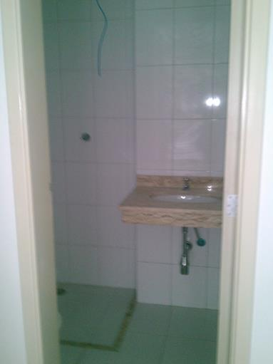 Apartamento de 3 dormitórios à venda em Jardim Marilu, Carapicuíba - SP
