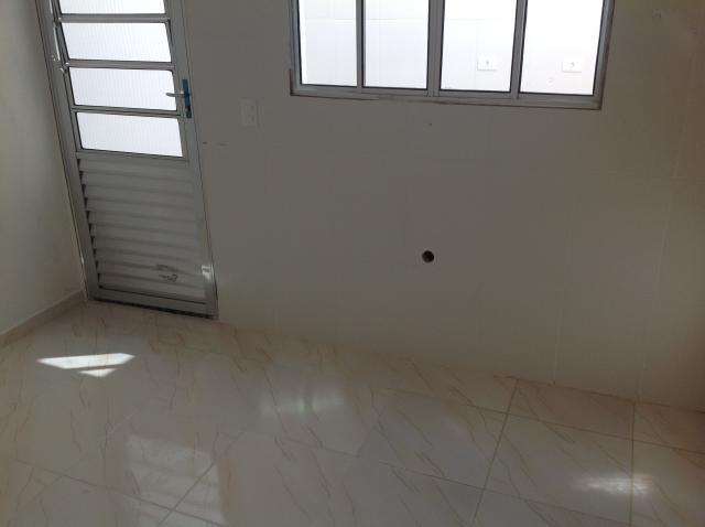 Sobrado de 2 dormitórios à venda em Jardim Sarah, São Paulo - SP