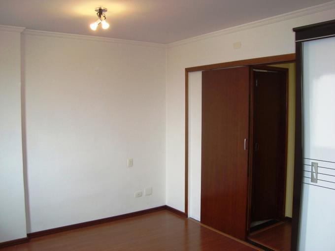 Apartamento de 1 dormitório à venda em Vila Lageado, São Paulo - SP