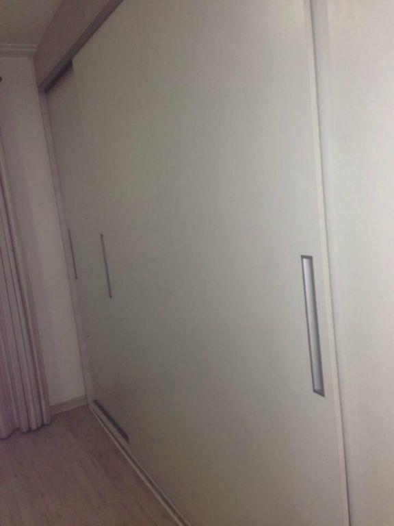Apartamento de 3 dormitórios em Jardim Olympia, São Paulo - SP