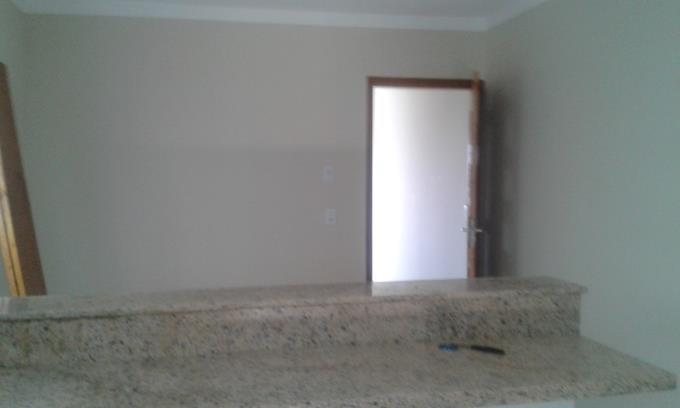 Sobrado de 3 dormitórios em Cidade Intercap, Taboão Da Serra - SP