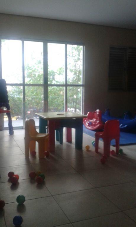 Apartamento de 3 dormitórios à venda em Jardim Jaqueline, São Paulo - SP