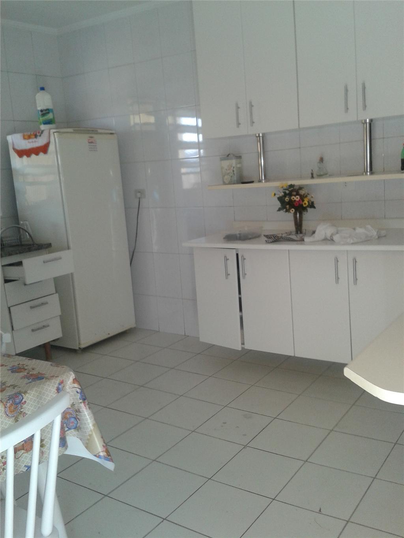 Sobrado de 3 dormitórios à venda em Jardim Ivana, São Paulo - SP