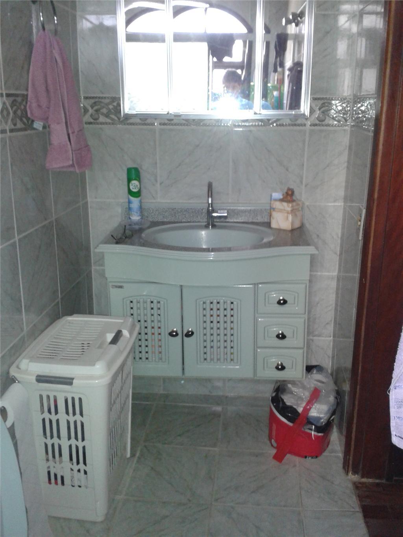 Casa de 2 dormitórios à venda em Vila Nova Alba, São Paulo - SP