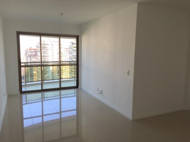Apartamento Palais de Nice - Praia da Barra - para locação, Barra da Tijuca, Rio de Janeiro - AP0279.