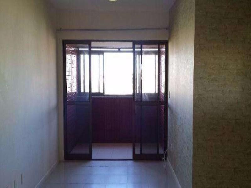 Apartamento Residencial à venda, Armação, Salvador - AP0795.