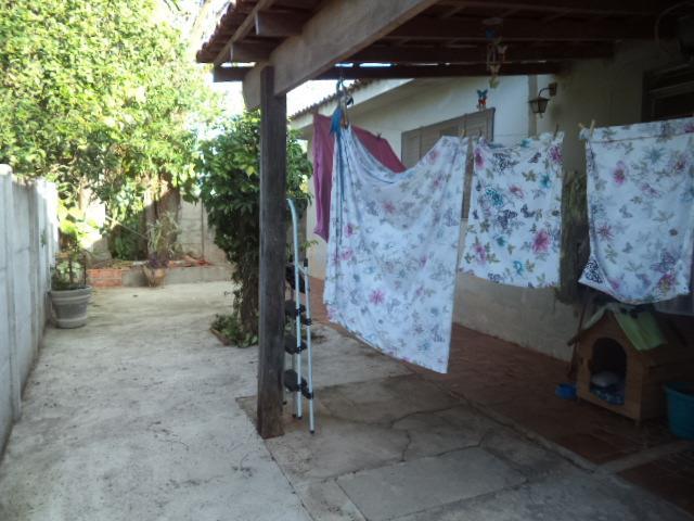 Casa 3 Dorm, Jardim Guarujá, Sorocaba (1353528) - Foto 2