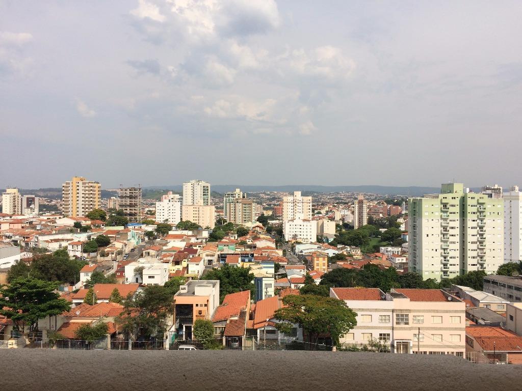 Edifício Silvestre Ferraz - Foto 4