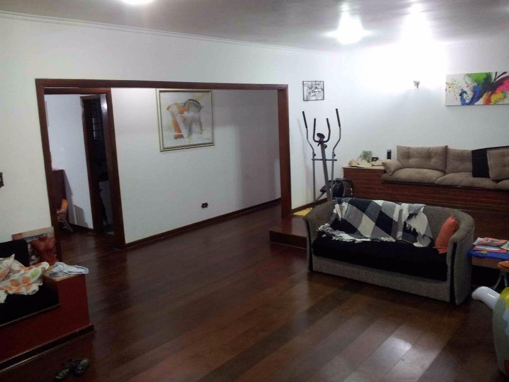 Chácara 4 Dorm, Éden, Sorocaba (1353536) - Foto 3
