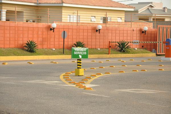 Condomínio Village Ipanema - Foto 6
