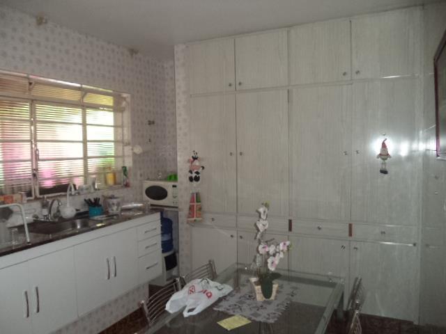 Casa 3 Dorm, Jardim Guarujá, Sorocaba (1353528) - Foto 5