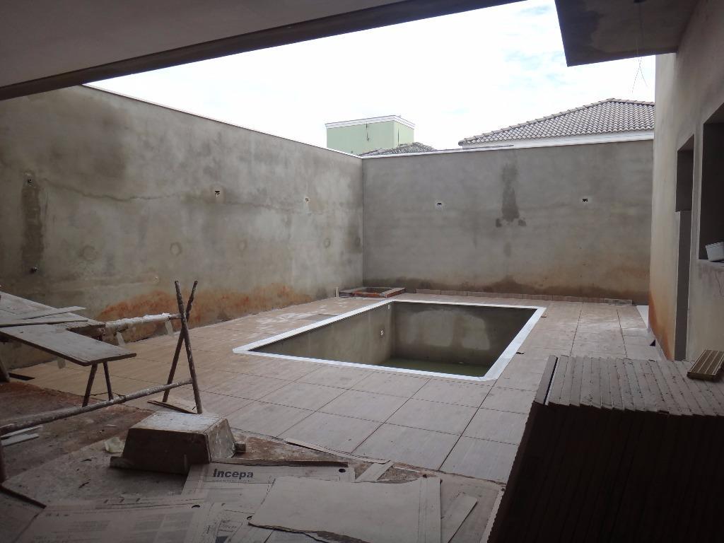 Condomínio Villa dos Inglezes - Foto 2