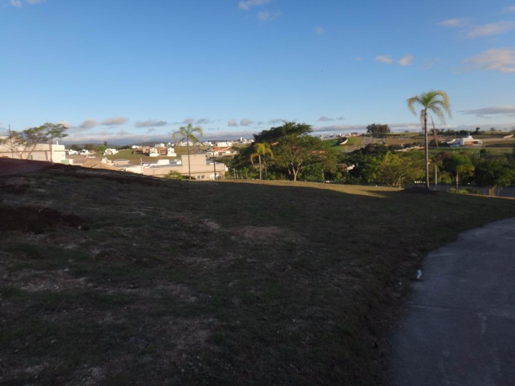 Condomínio Parque Esplanada - Foto 5