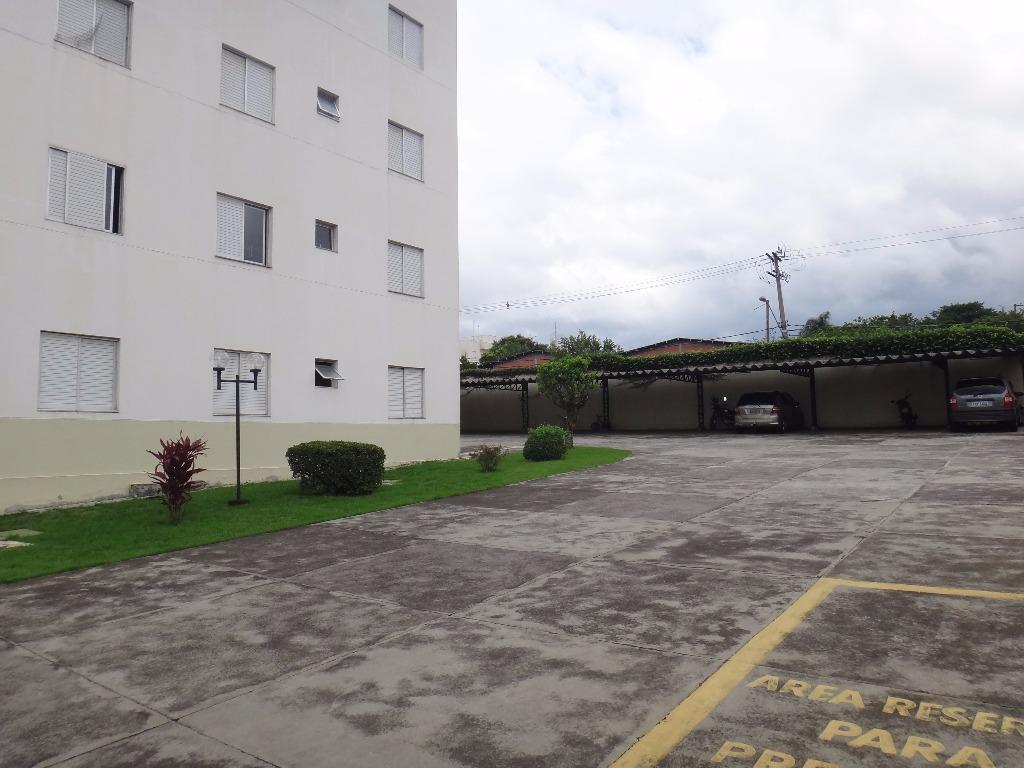 Apto 2 Dorm, Vila Fiori, Sorocaba (1353571) - Foto 6