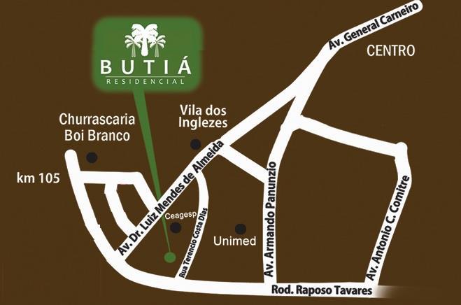 Apto 2 Dorm, Jardim Bertanha, Sorocaba (1353547) - Foto 2