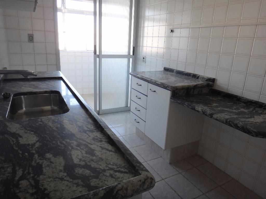 Apto 2 Dorm, Condomínio Residencial Arco Íris, Sorocaba (1353849) - Foto 4