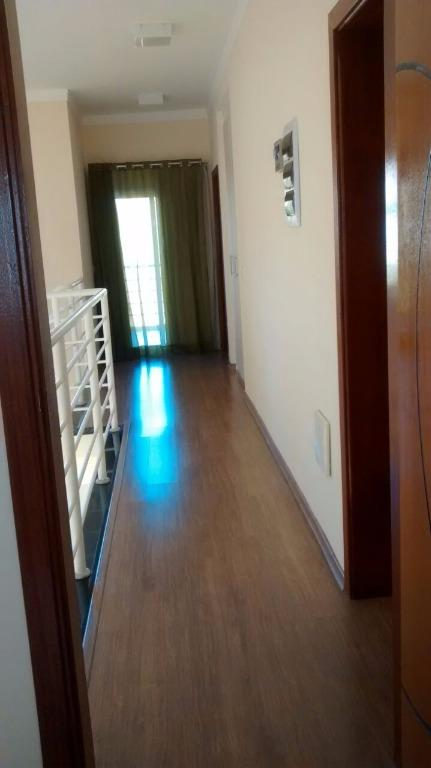 Condomínio Residencial Gramado - Foto 2