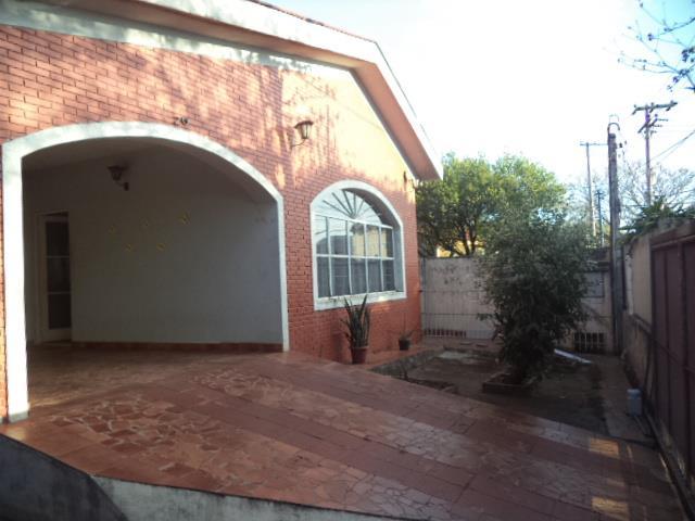 Casa 3 Dorm, Jardim Guarujá, Sorocaba (1353528) - Foto 3