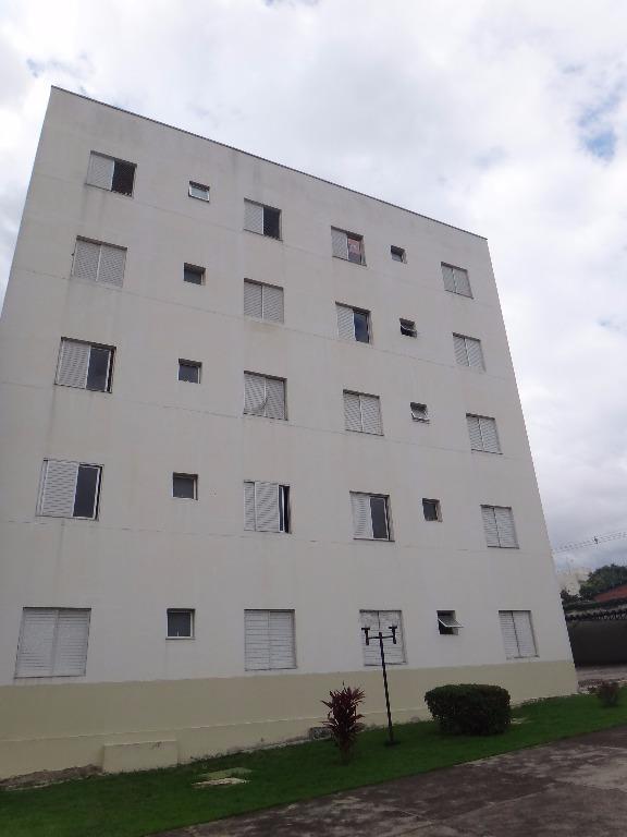 Apto 2 Dorm, Vila Fiori, Sorocaba (1353571) - Foto 5