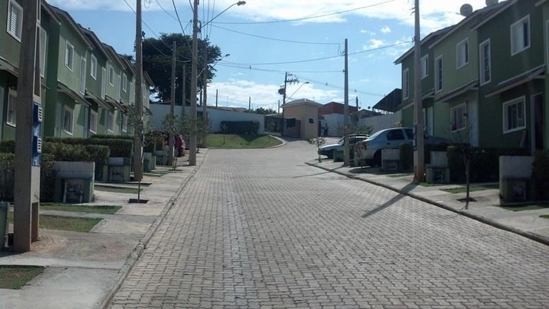 Residencial Moradas do Eden - Foto 4