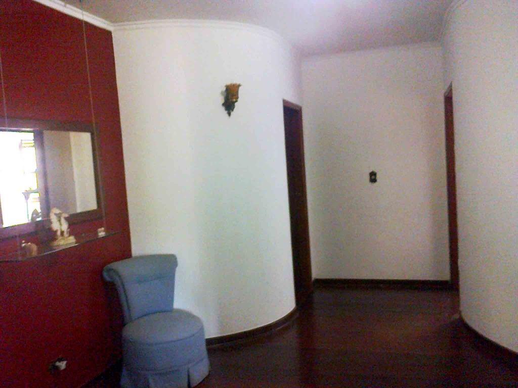 Chácara 4 Dorm, Éden, Sorocaba (1353536) - Foto 2