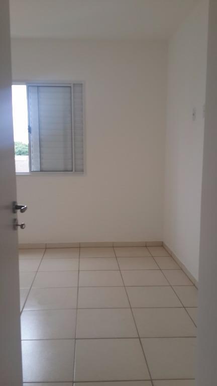 Apto 2 Dorm, Jardim Bertanha, Sorocaba (1353547) - Foto 3