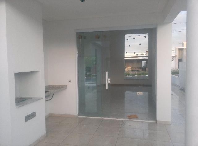 Condomínio Vila Verona
