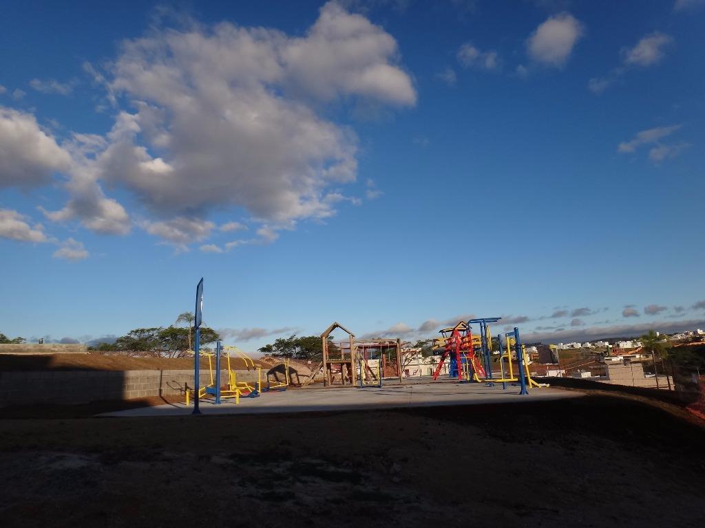 Condomínio Parque Esplanada - Foto 4
