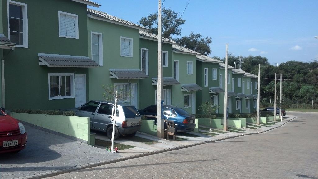 Residencial Moradas do Eden - Foto 3