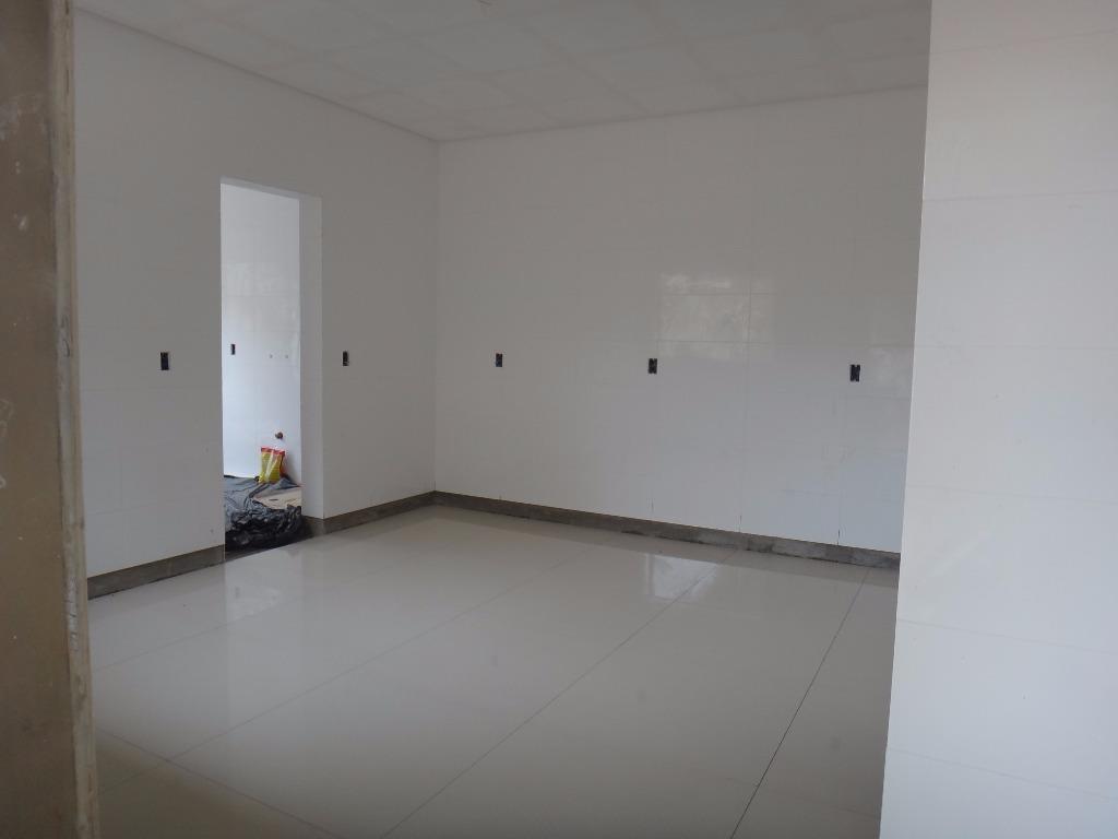 Condomínio Villa dos Inglezes - Foto 4