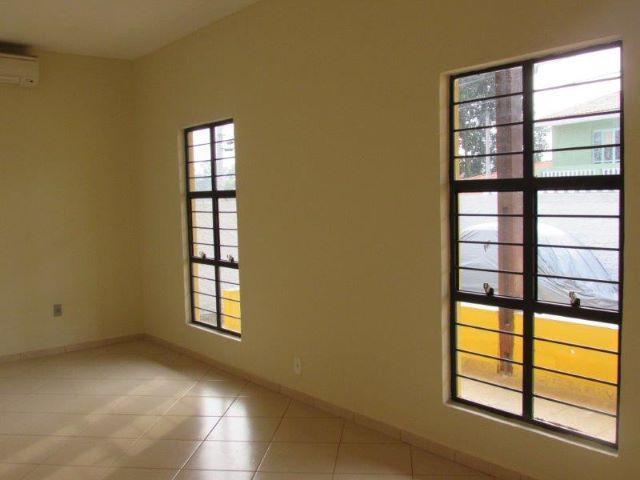 Casa 3 Dorm, Éden, Sorocaba (1353535) - Foto 3